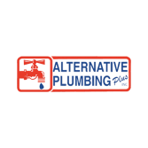 Alternative Plumbing Plus, Inc.