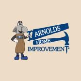 Arnolds Home Improvement