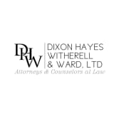 Dixon Hayes Witherell & Ward, LTD