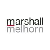 Marshall Melhorn