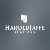 Harold Jaffe Jewelers