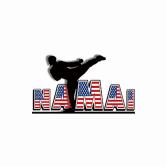 NAMAI (North  American Martial Arts Institute)