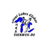 Great Lakes Global Taekwon-Do