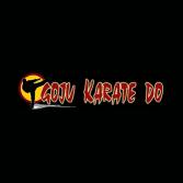Goju Karate-Do