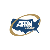 APRN Corporation
