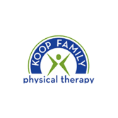 Koop Family Physical Therapy