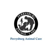 Perrysburg Animal Care