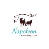 Napoleon Veterinary Clinic