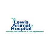 Lewis Animal Hospital