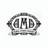 Black Magic Bakery
