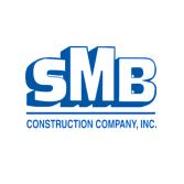 SMB Construction Company, Inc.