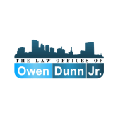 The Law Offices of Owen Dunn Jr.