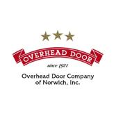 Overhead Door Company of Tolland