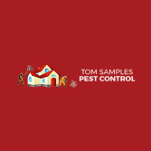Tom Samples Pest Control