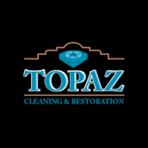 Topaz Cleaning & Restoration