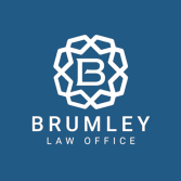 Brumley Law Office