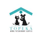 Topeka Home Veterinary Service