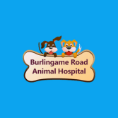 Burlingame Road Animal Hospital