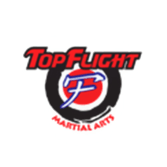 Topflight Martial Arts