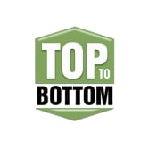 Top To Bottom Janitorial, Inc.