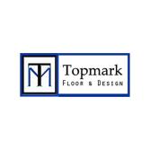 Topmark Floor & Design