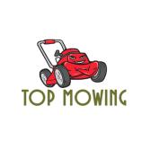 Top Mowing