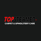 Top Steamer Inc.