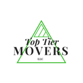 Top Tier Movers