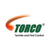 TORCO Termite & Pest Control