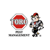 Toro Pest Management