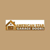American Star Garage Doors