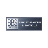 Burkley Brandlin & Swatik LLP