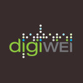 Digiwei