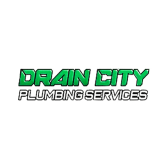 Drain City Plumbing Services