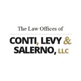 The Law Offices of Conti, Levy & Salerno, LLC
