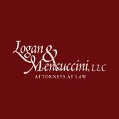 Logan & Mencuccini, LLP