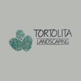 Tortolita Landscaping