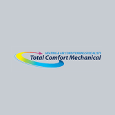 Total Comfort Mechanical, Inc.