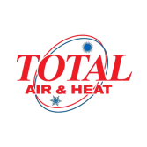 Total Air & Heat