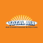 Total Air, Inc