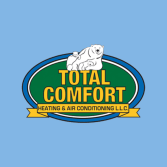 Total Comfort Heating & Air Conditioning, LLC
