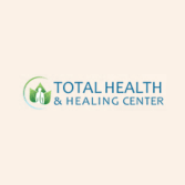 Total Health and Healing Center