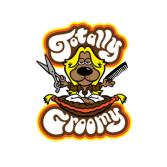Totally Groomy