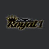 Royal1 Construction