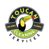 Toucan Cleaning Services