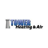 Tower Heating And Air, LLC