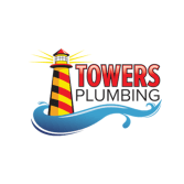 Towers Plumbing