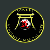 Towey's Academy of Martial Arts