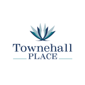 Townehall Place of West Bloomfield