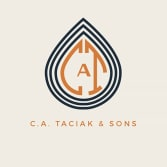 C.A. Taciak & Sons